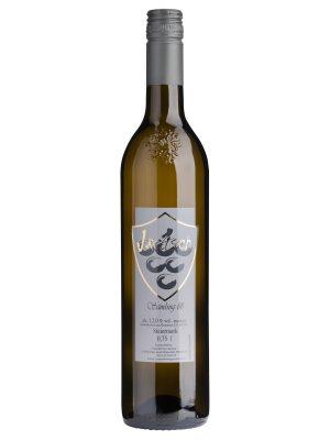 Saemling 88 / Scheurebe vom Weingut Juritsch