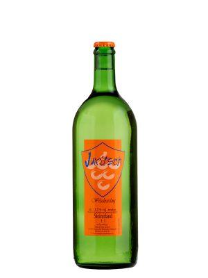 1L Welschriesling vom Weingut Juritsch